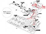 cm70_map1.jpg